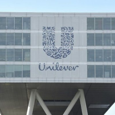 Unilever's makeover: 'Woke-washing' or the real thing?