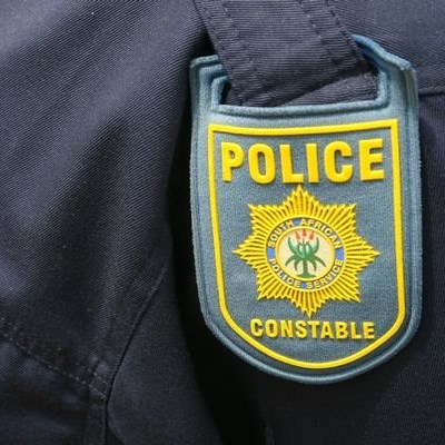Bheki Cele reveals South Africa's dangerously thin blue line