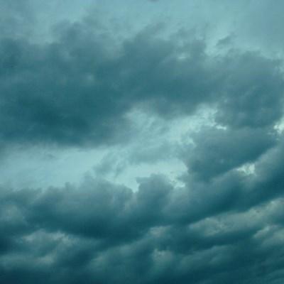 Special Weather Advisories