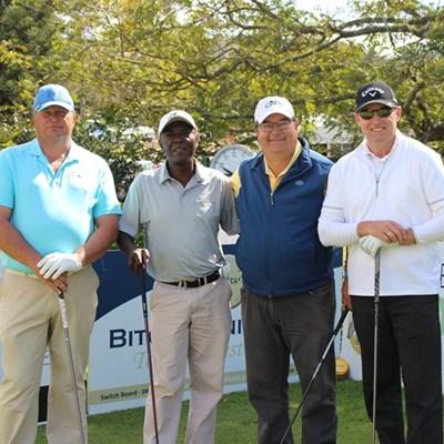 SA Senior Open heads to Plett once more