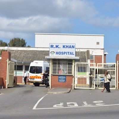 Hospital board breaks silence following maggot infestation incident