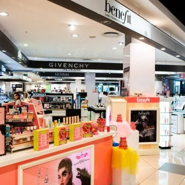 Indigenous cosmetic brands are taking off in SA