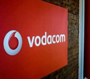 Vodacom ordered to hand over financial records on 'Please Call Me'