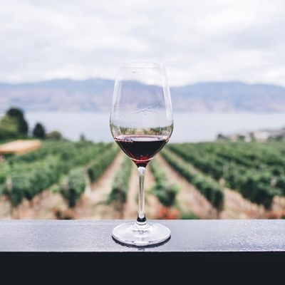 Wine industry grateful over unchanged trading hours