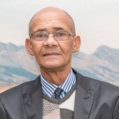 Oudtshoorn DA councillor passes away