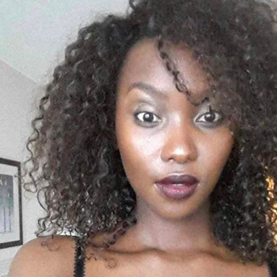 Model arrested after refusing to take down #MeToo tweets, refuses to back down