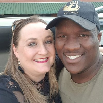 Durban's singing Uber driver bound for Hollywood