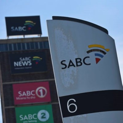 621 SABC employees set to be retrenched from Thursday