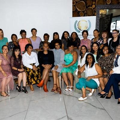 Jeda Foundation honours teachers