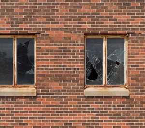 Concern over Western Cape school vandalism