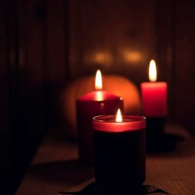 Load shedding moves to Stage 4