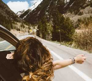 Driving safety tips for the youth