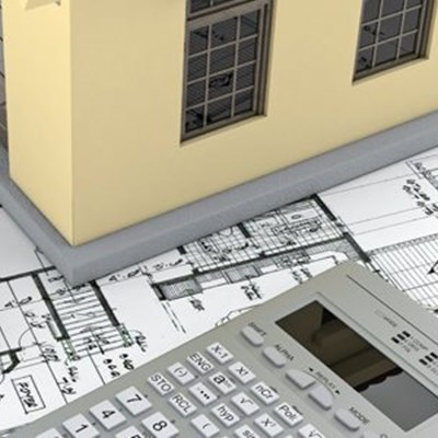 Pay off your home in 10 years