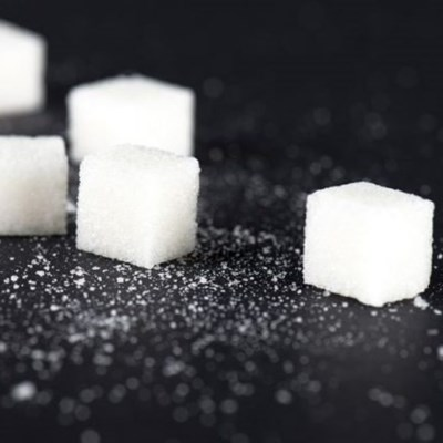 SA sugar industry looking to sweeten the deal