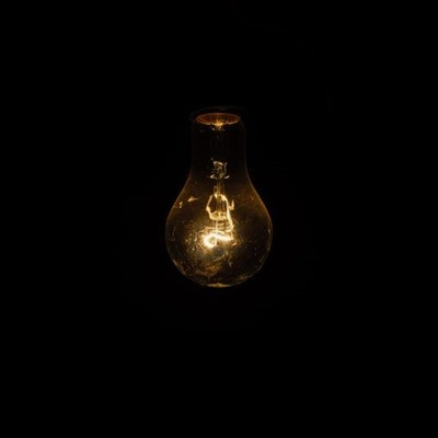 Wednesday: Load shedding cancelled