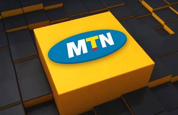 Image result for mtn