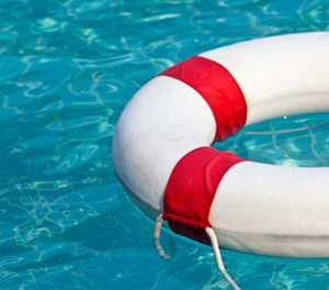 NSRI's safety tips for the Easter weekend