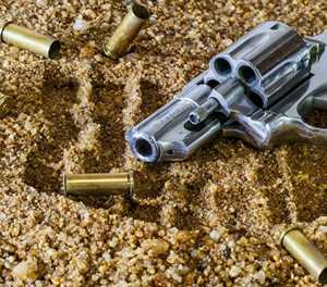 Montclair motorist's terror ride with hijackers to KwaMashu