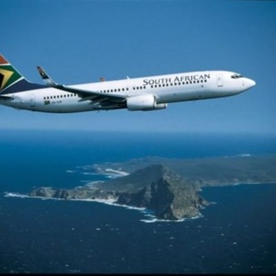 SAA restructuring to affect nearly 1,000 workers