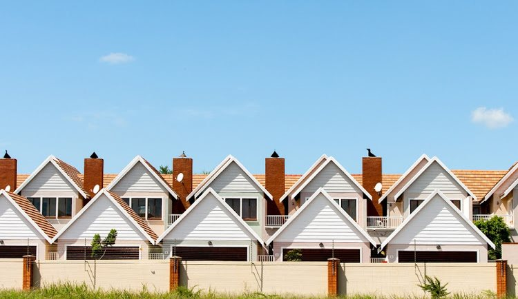 4 Things Top Security Estates Do To Increase Property And Al Values