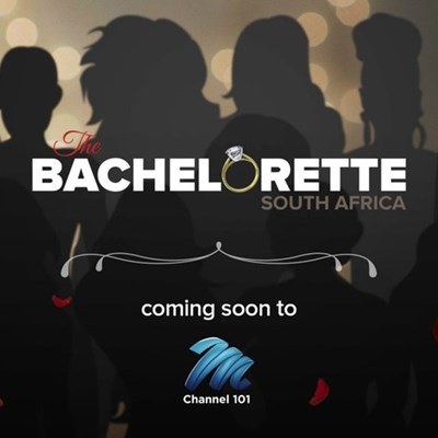 M-Net announces The Bachelorette SA