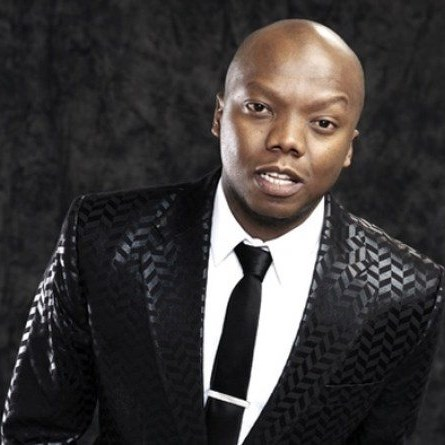 Tbo Touch's company faces liquidation over R190k unpaid Durban July bill