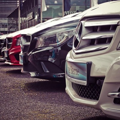 Car aftermarket guidelines: The good and the bad of third party servicing