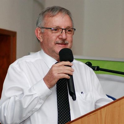 Nersa's tabled tariffs could 'double your bill'