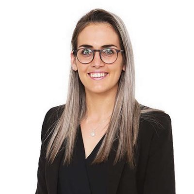 The European Union succession regulation and the impact thereof on the South African testator with assets in an European Union jurisdiction