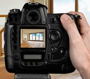 Make your home a winner with the right photos