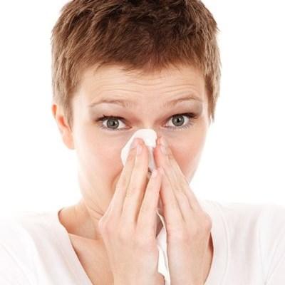 5 weird and wacky flu hacks