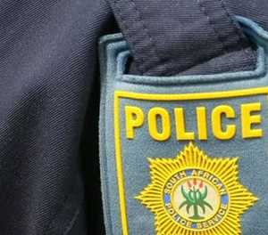 Tourist robbed at knife point