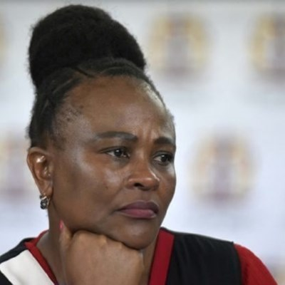 Military 'snubs public protector'