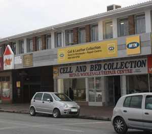 Market Mall sold to Plettenberg Bay businessman