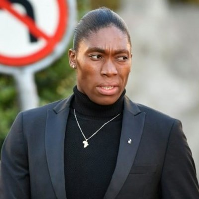 Semenya takes gender rule challenge to sports court