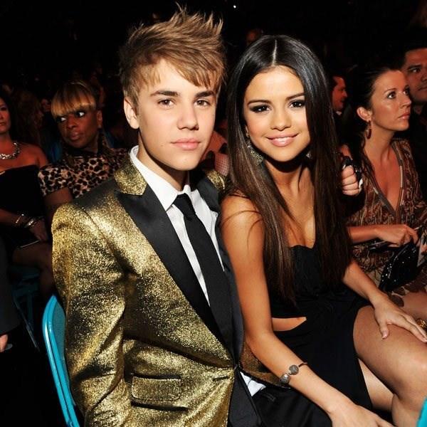 Selena Gomez's 'special bond' with Bieber's mother