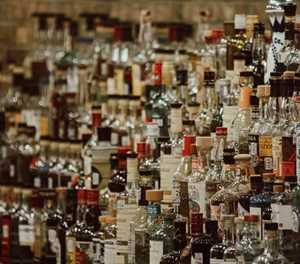 South African alcohol industry views on prohibition supported by international survey