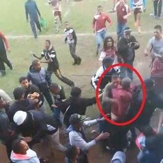 Verhoor oor rugbygeweld afgehandel