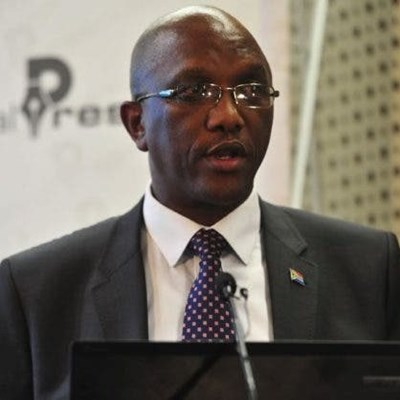 Municipal irregular expenditure increases by approximately R7bn
