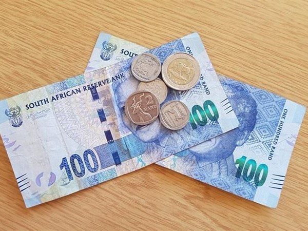 UIF COVID-19 TERS payments resume today