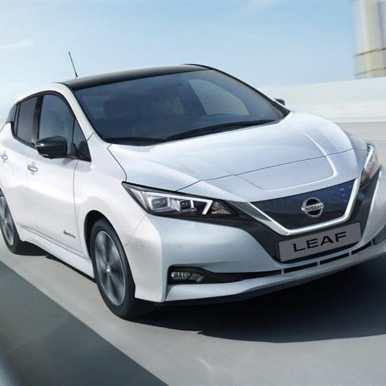 Second Generation Nissan Juke Due 2019 Suid Kaap Forum