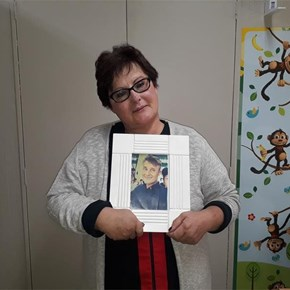 Mother of missing SA teacher hopeful to soon be en route to Vietnam