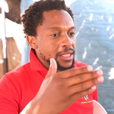 Zuma ConCourt fallout: 'Arrest him' says Ndlozi, 'remove benefits' says Mashaba