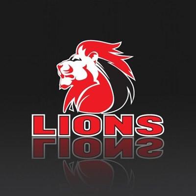 Lions remain confident despite losing key players