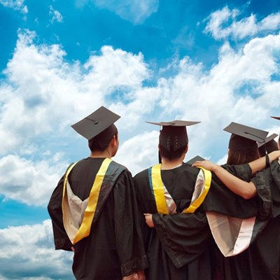 Universities to reopen between March and April