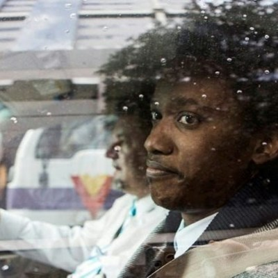 Closing arguments in Duduzane case to be heard on Thursday