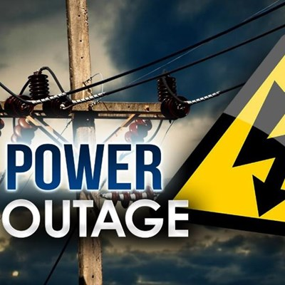 Power outage for Sunday postponed