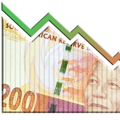 South Africa's economy 'not in the doldrums, but the nasties' – economists