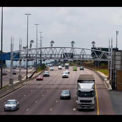 "Outa again calls for ""workable"" e-tolls solution"