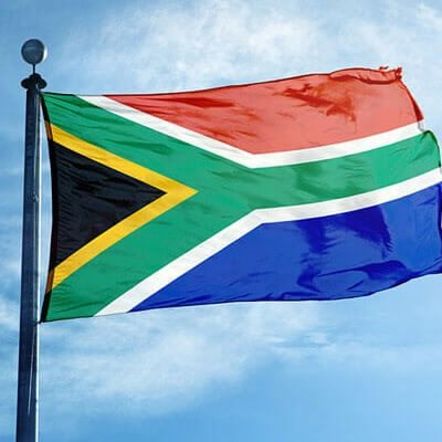 SA committed to upholding human rights